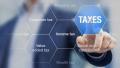 Overige belastingen