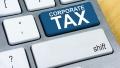 Vennootschapsbelasting